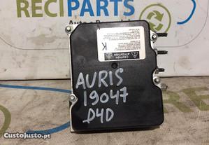 ABS Toyota Auris 0265950512