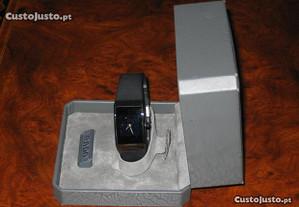 Relógio Rado Mod. Diostar
