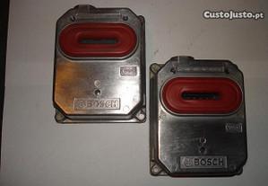 Balastros xenon Bosch 1307329023