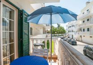 Apartamento Mauri, Tavira, Algarve