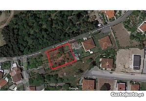 123001111-2 - Lote com 900 m2