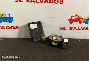 Fita de Airbag/ Sensor ângulo de direção GOLF V
