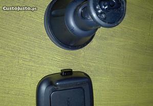 Suporte para Smartphone Nokia