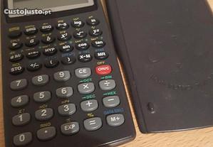 Forador maquinas calculadoras  dicionario de ingle