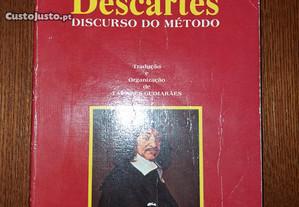 Descartes Discurso do Método