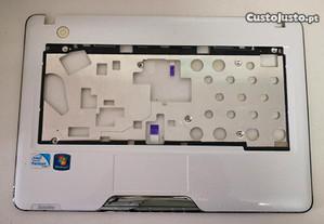 Palmrest Toshiba T130