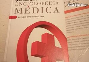 Enciclopédia médica