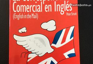La correspondencia comercial en ingles larousse