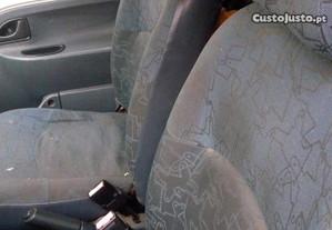 Renault Kangoo D55