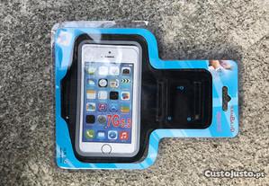 Braçadeira para Smartphone 5.5