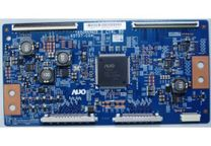 T650Hvn05.5 65T07-Coa
