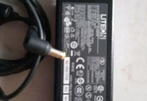 Carregador electrico portatil hp