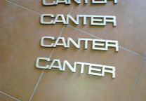 legendas canter