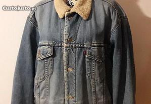 Jacket Levis XL