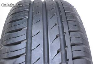 pneus 155/65 R14