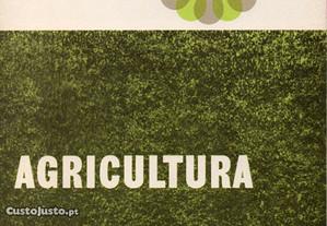 Revista Agricultura, n.º 9 (1961)