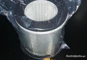 Filtro de Ar Hiflofiltro HFA4603