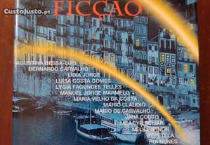 Porto Ficção - Porto 2001