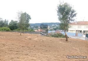 Terreno Para Construção  Em Vila De...
