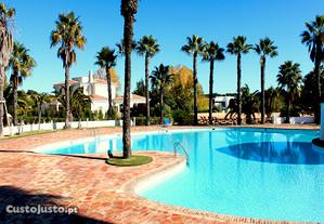 Apartamento Stevens Green, Quinta do Lago, Algarve