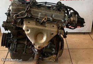 MOTOR para Nissan Primera P10 Ref. GA16DE