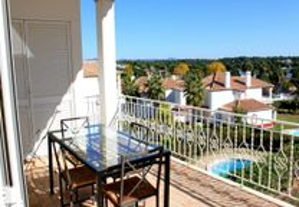 Apartamento Presley Pink, Quinta do Lago, Algarve