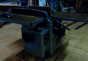 Máquina Universal - carpintaria