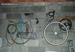 bicicleta confercil de corrida de / 84