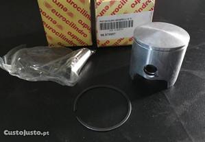 Piston Novo Minarelli 47.60 mm