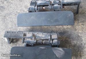 puxador exterior peugeot 306 I / 306 II