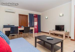 Apartamento Claryns, Salgados, Albufeira
