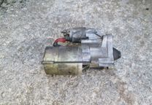 Motor de arranque Citroen XM 2.1 td
