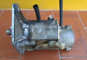 Motor Arranque TD5