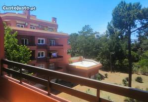 Apartamento T2 110,00 m2