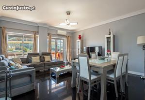 Apartamento T3 126,00 m2