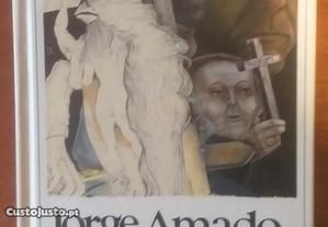 Jorge Amado, A Morte e a Morte de Quincas Berro d'Água