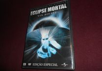 DVD-Eclipse mortal-Vin Diesel