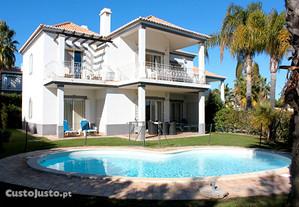 Apartamento Stevens Brown, Quinta do Lago, Algarve