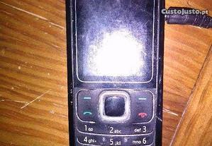 Nokia 1680-c