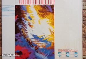 The Smithereens - Especially Four You / LP 1986