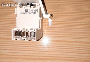 Interruptor para maquina de lavar loiça