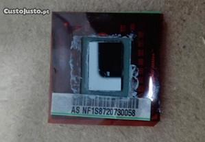 Processor AMD Athlon 64 X2 - Usado