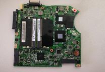 Motherboard Toshiba T130