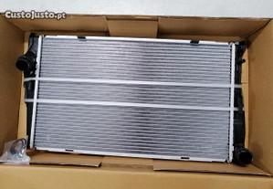 Radiador Bmw Série 1 e 3 E81 E87 E90 E91 X1 NOVO