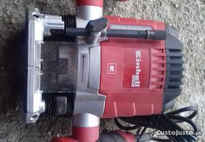 Tupia einheill TH-RO 1100E