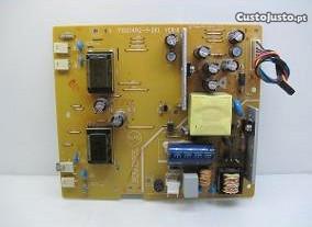 715g1492-1-del Ver:b Dell E178fp