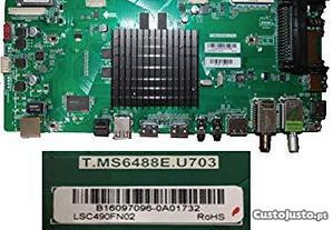 T-ms6488E.u703