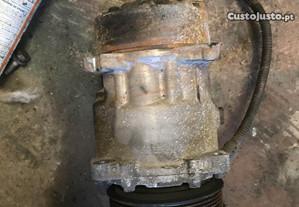 Compressor Ar condicionado Peugeot 1.9 td