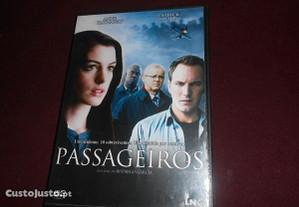 DVD-Passageiros