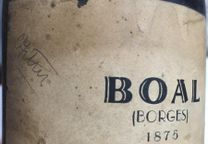 Boal (Borges) 1875